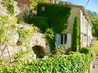 latest addition in  Provence Cote d'Azur