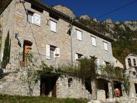 maison à vendre à LE MAS, Alpes_Maritimes, PACA, avec Leggett Immobilier