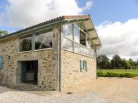French property for sale in MIALET, Dordogne - €336,000 - photo 2