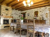 French property for sale in MIALET, Dordogne - €336,000 - photo 5