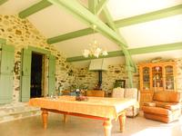 French property for sale in MIALET, Dordogne - €336,000 - photo 4