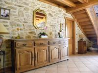 French property for sale in MIALET, Dordogne - €336,000 - photo 6