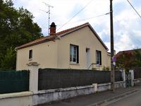 French property for sale in ANGOULEME, Charente - €149,330 - photo 10