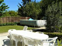 French property for sale in ANGOULEME, Charente - €149,330 - photo 5
