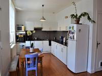 French property for sale in ANGOULEME, Charente - €149,330 - photo 2