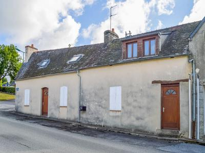 French property, houses and homes for sale in ST GUEN Cotes_d_Armor Brittany