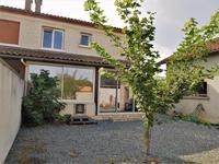 Maison à vendre à ANGOULEME en Charente - photo 0