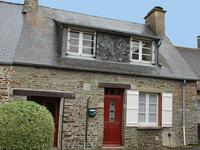 French property, houses and homes for sale in BOUCEY Manche Normandy