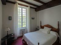 French property for sale in ARCHIAC, Charente Maritime - €395,009 - photo 9