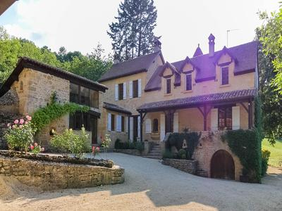 French property, houses and homes for sale in MARQUAY Dordogne Aquitaine