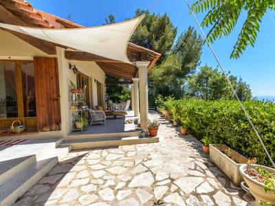 French property, houses and homes for sale in BEAUSOLEIL Provence Cote d'Azur Provence_Cote_d_Azur