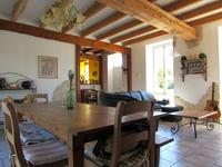 French property for sale in AUMAGNE, Charente Maritime - €186,840 - photo 3