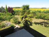 French property for sale in AUMAGNE, Charente Maritime - €186,840 - photo 10