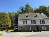 maison à vendre à LA CHAPELLE NEUVE, Morbihan, Bretagne, avec Leggett Immobilier