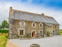 French property, houses and homes for sale inLANISCATCotes_d_Armor Brittany