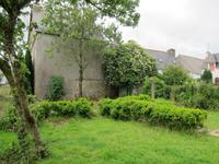 French property for sale in CARNOET, Cotes d Armor - €50,000 - photo 2
