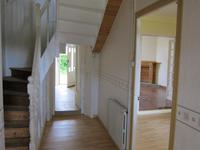French property for sale in CARNOET, Cotes d Armor - €50,000 - photo 7