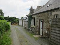 French property for sale in CARNOET, Cotes d Armor - €50,000 - photo 10