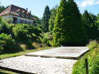 Maison à vendre à NAVES, Correze, Limousin, avec Leggett Immobilier