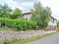 French property, houses and homes for sale inPOUGNECharente Poitou_Charentes