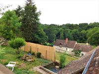 French property for sale in ST CENERI LE GEREI, Orne - €194,000 - photo 9