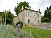 maison à vendre à GRASSAC, Charente, Poitou_Charentes, avec Leggett Immobilier