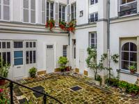 French property for sale in PARIS VIII, Paris photo 1