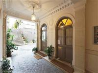French property for sale in PARIS VIII, Paris photo 9