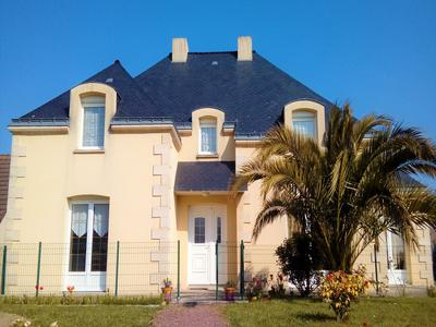 French property, houses and homes for sale in LINGREVILLE Manche Normandy
