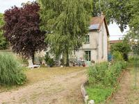 French property for sale in RICHELIEU, Indre et Loire - €138,001 - photo 10