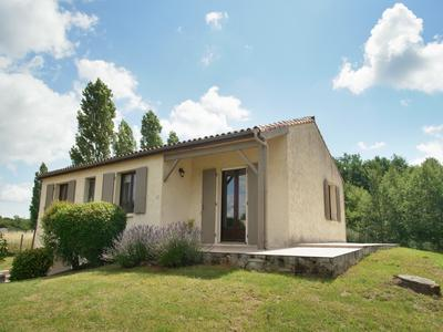 French property, houses and homes for sale in ST BRIS DES BOIS Charente_Maritime Poitou_Charentes