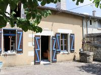 French property for sale in SAIRES, Vienne - €77,000 - photo 2