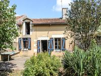 houses and homes for sale inSAIRESVienne Poitou_Charentes