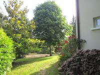 French property for sale in CHEVRY, Ain - €374,400 - photo 4