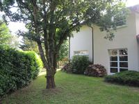 French property for sale in CHEVRY, Ain - €374,400 - photo 3