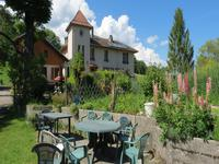 French property for sale in CHEVRY, Ain - €374,400 - photo 2