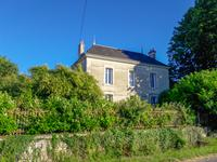 houses and homes for sale inPLEUMARTINVienne Poitou_Charentes