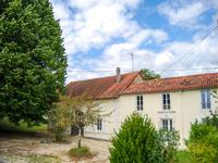 French property for sale in JUIGNAC, Charente - €193,800 - photo 1