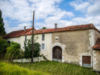 French property for sale in JUIGNAC, Charente - €193,800 - photo 2