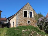 grange à vendre à LE VIGAN, Lot, Midi_Pyrenees, avec Leggett Immobilier