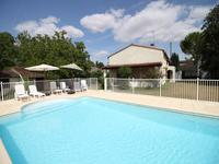 French property for sale in MATHA, Charente Maritime - €199,000 - photo 2