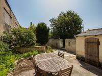 French property for sale in COURBILLAC, Charente photo 6