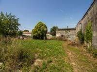 French property for sale in COURBILLAC, Charente photo 8