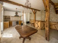 French property for sale in COURBILLAC, Charente photo 2