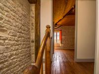 French property for sale in COURBILLAC, Charente photo 4