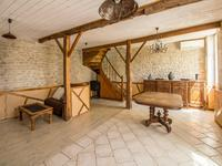French property for sale in COURBILLAC, Charente photo 3