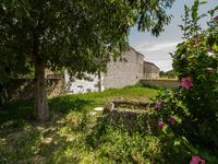 French property for sale in COURBILLAC, Charente photo 1