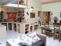 French property, houses and homes for sale inMEYNESGard Languedoc_Roussillon