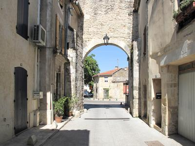 French property, houses and homes for sale in MEYNES Gard Languedoc_Roussillon