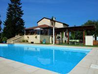 maison à vendre à ANGLARS NOZAC, Lot, Midi_Pyrenees, avec Leggett Immobilier